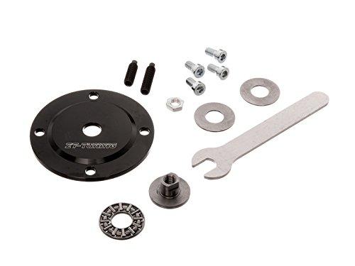 ZT-Tuning Kupplungsdruckplatte nadelgelagert - fü r Simson S51, S53, SR50, KR51/2 Schwalbe