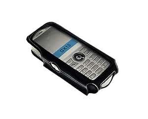 Nexxus 5051495047143