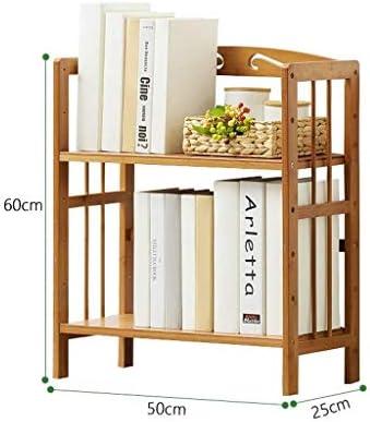 RMJAI sala Librería Librería simple Librería de artículos ...