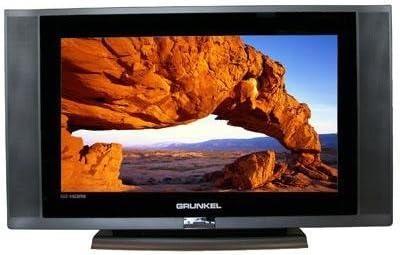 Grunkel G3208- Televisión, Pantalla 32 pulgadas: Amazon.es ...