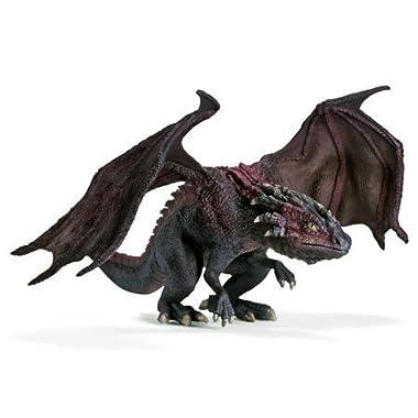 Schleich Bayala Dragon Antylar 70417 - Retired