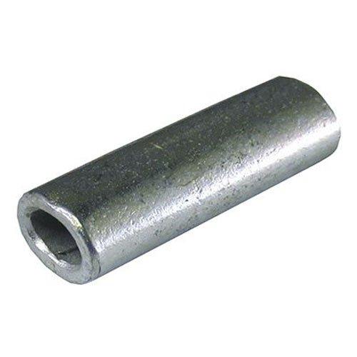 0PK 15.5Ga Wire Splice, (14 Ga Electric Fence Wire)