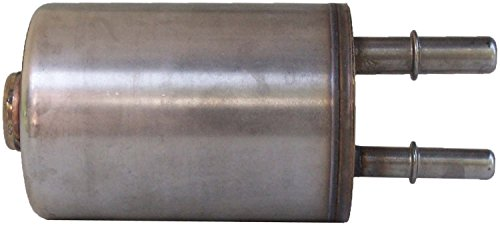 Luber-finer G6640 Fuel Filter (06 Chevy Cobalt Fuel Filter compare prices)