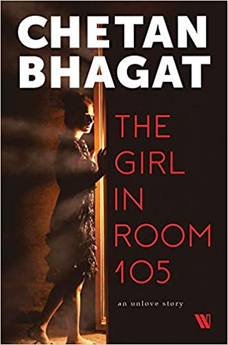 Chetan Bhagat New Book Half Girlfriend Pdf