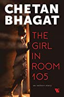 Girl in Room 105 Chetan Bhagat