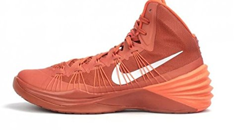 Women's Nike Hyperdunk 2013 TB Basketball Shoes. Size 11....