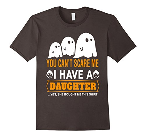 Men's (Mom And Daughter Halloween Costumes Ideas)