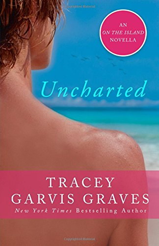 Uncharted: An On the Island Novella pdf epub