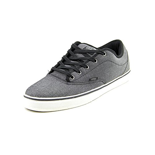 Vans Av Era (Vans AV Era 1.5 Mens Skateboarding Shoes Chambray)