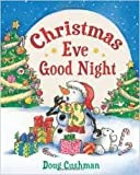Christmas Eve Good Night