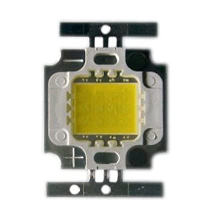 Unic Replacement Led Lamp For Uc28 Mini Full Hd Led Amazon