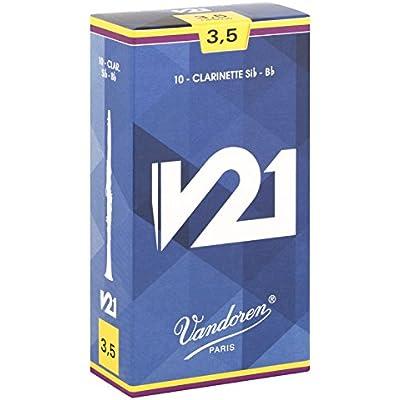 vandoren-cr8035-bb-clarinet-v21-reeds