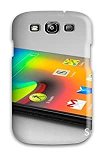 aqiloe diy Heidiy Wattsiez's Shop 3542576K20469126 High Quality Samsung Galaxy S5 Rumors Tpu Case For Galaxy S3