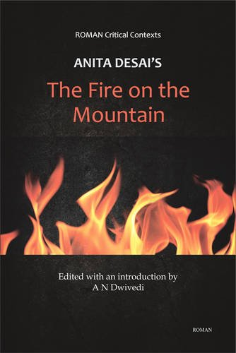 chapter wise summary of fasting feasting by anita desai Fasting feasting by anita desai chapter 5 summary feasting by anita desai the most recent novel of indian born author anita desai, fasting, feasting.