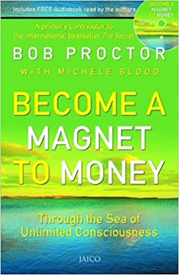 Buy become a magnet to money with cd book online at low prices in buy become a magnet to money with cd book online at low prices in india become a magnet to money with cd reviews ratings amazon fandeluxe Images