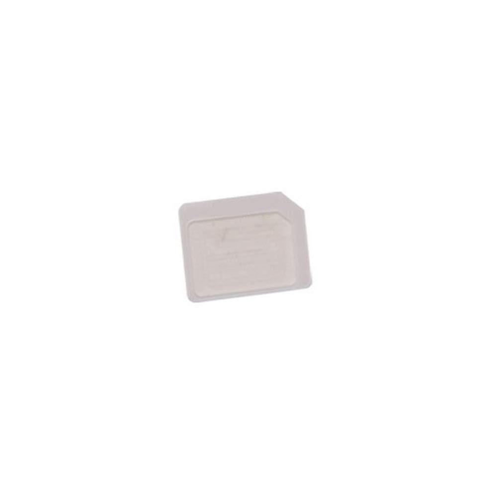 Aofocy Adaptateur de Carte SIM Carte d 'Activation Micro SIM Standard SIM Convertir en Taille Normale pour Autres appareils Android et Smartphones