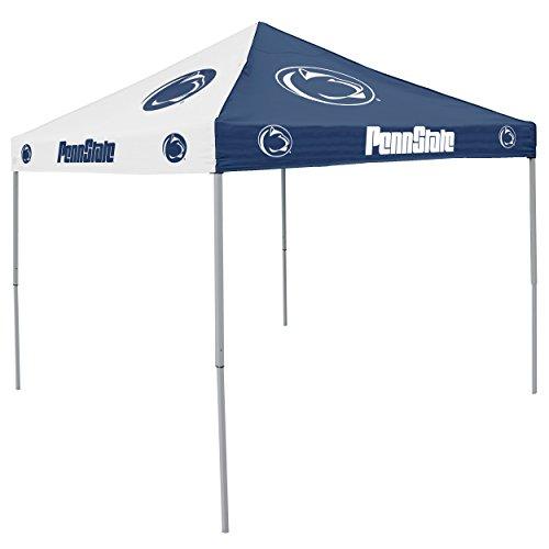 NCAA Penn State Nittany Lions9-Foot x 9-Foot Pinwheel Tailga