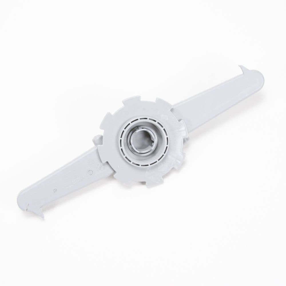 Frigidaire 5304506516 Upper Wash Arm Spinner