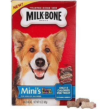 Milk-Bone-Flavor-Snacks-Dog-Treats