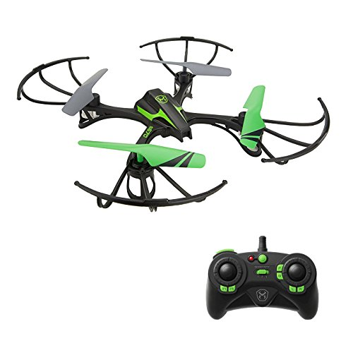 Sky Rocket Sky Viper Stunt Drone Discontinued by manufacturer