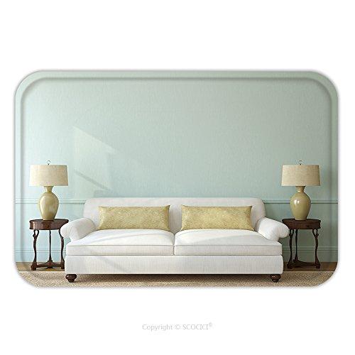 White Leather Sofas Montreal: Montreal Canadiens Couch, Canadiens Couch, Canadiens
