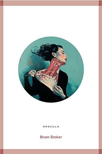 Dracula Wordsworth Classics Bram Stoker