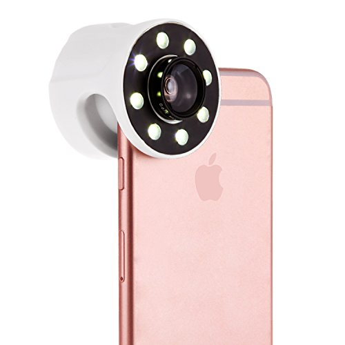 zoostliss-iphone-lens-with-selfie-light-065x-wide-angle-10x-macro-clip-on-cell-phone-camera-lenses-k