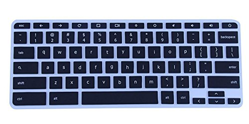 Chromebook Keyboard Protector CB5 132T CB5 312T