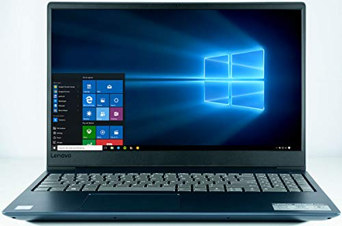 Computer Upgrade King CUK IdeaPad 330s (LT-LE-0439-CUK-002)