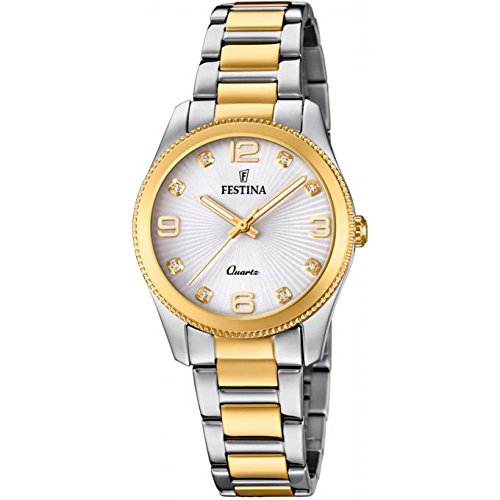 Women's Watch Festina - F20209/1