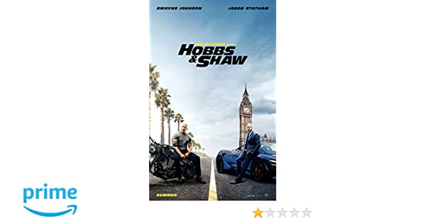 White Boy Rick Movie Poster Photo Print 8x10 11x17 16x20 22x28 24x36 27x40