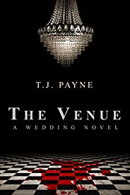 The Venue: A wedding novel