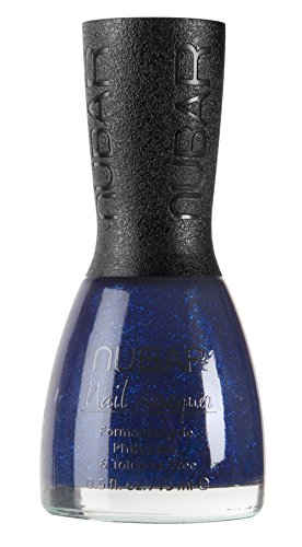 Nubar Sparkles Collection - Night Sparkle (G182)