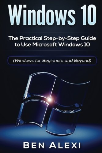 guide windows 10 pdf