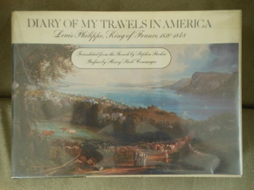 diary-of-my-travels-in-america