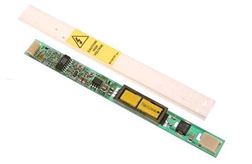 (HP 344397-001 HP Compaq LCD Screen )