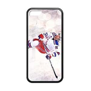 Chicago Blackhawks Iphone 5c case