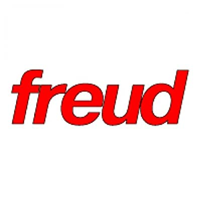 Freud 13603.7411 Collet Nut (Fits FT2200 And Other Freud Routers) by Freud