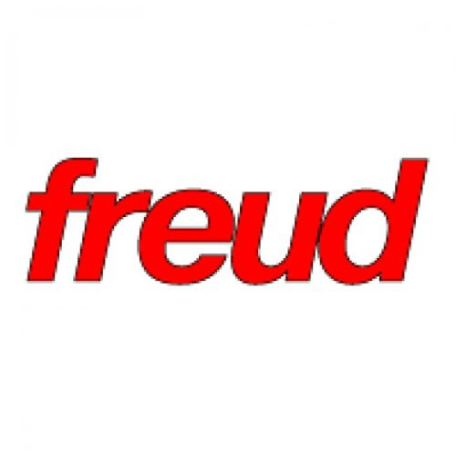 (Lit Freud SDC8 8