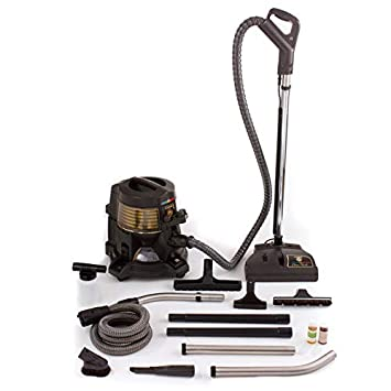 Rebuilt E series GV Hepa E2 Rainbow Canister Pet Vacuum Cleaner new GV tools accessories 5 year Warranty