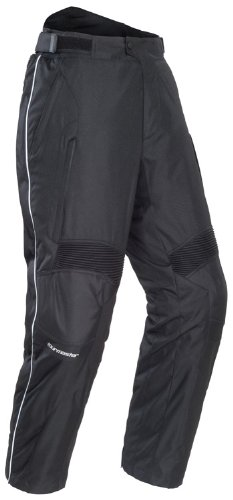 Tourmaster Mens Overpant - Large