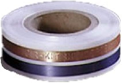 Dollhouse Miniature Roll of Duct Tape