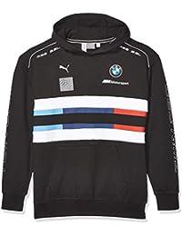 Motorsport Men's BMW Pullover Hoodie