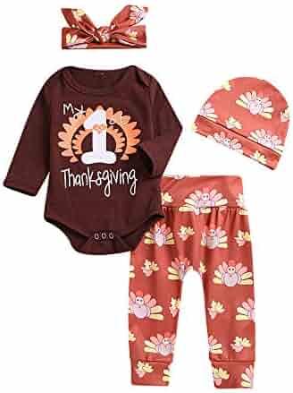 Shopping 18-24 mo. - Unisex Baby Clothing - Clothing 748f57842