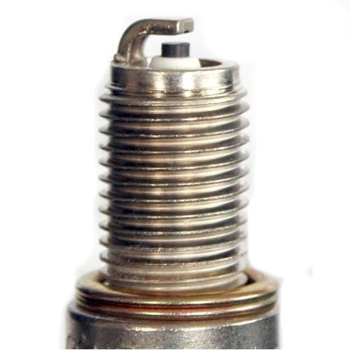Airsept AIR76702 Smart Splice Str Connect 3//8 Ln-#6 Hose
