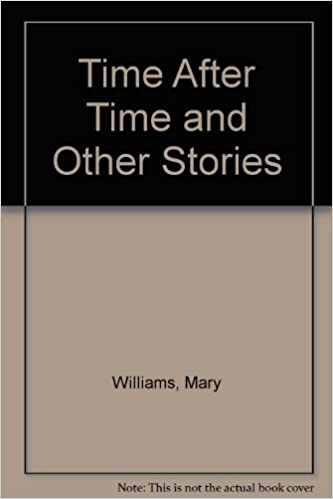 Time After Time and Other Stories