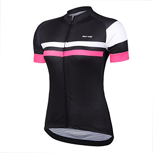 cycling giant jersey - 5