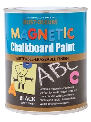rust-oleum-ro0060002g1-750ml-magnetic-chalkboard-paint-by-rustoleum