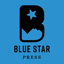 blue star coloring books related products dvd cd apparel