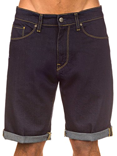 Herren Shorts Carhartt WIP Swell 'Malibu' Shorts